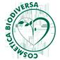 Cosmetica Biodiversa