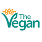 Vegan UK Society
